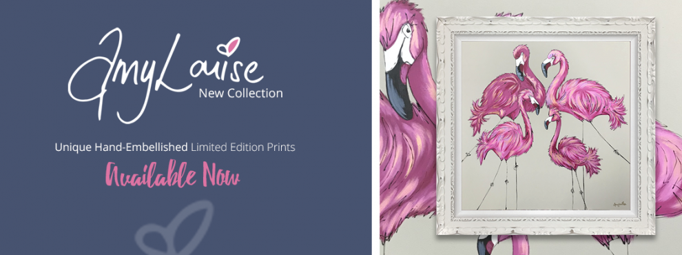 Amy Louise Prints Website Bannerv2